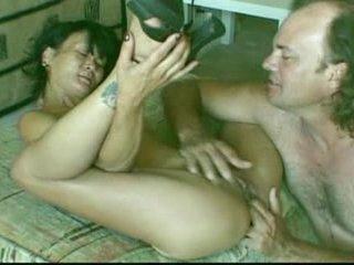 Asian Lai - Asian Mature Women 5