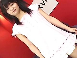 javhdsex.net- Kamikaze.Girls.821