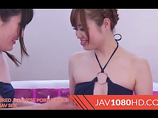 Japanese cosplay collections 10 greater amount jav1080hd.com